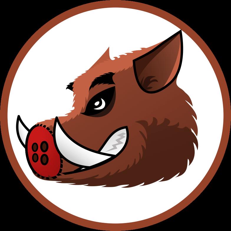 Guziec Logo 4ga