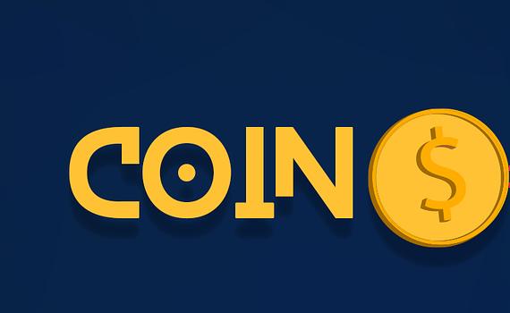 Rocketman Coin