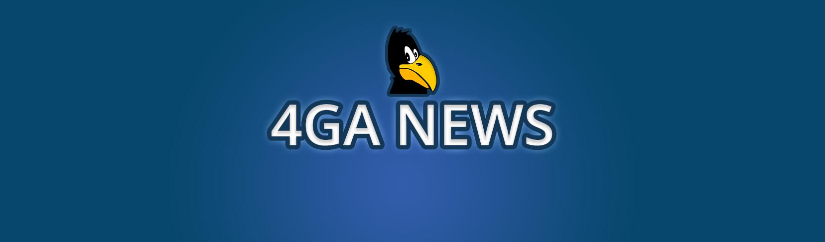 4ga News Universal